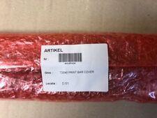 Tally Genicom  Cover Printing Bar t2040/t2140 t2145/t2245/t2145s t2040 60542