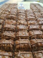 1.kg chocolat baklava (Akdeniz Bakery Since 1997)