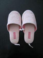 ZARA Girls Slippers, Size: 30-31