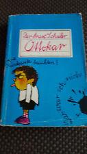 DDR Buch Der brave Schüler Ottokar/ Ottokar das Früchtchen Eulenspiegelverlag