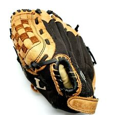 """New listing Louisville Slugger Genesis 1884 Youth Glove Left Handed Thrower LHT 10.5"""""""