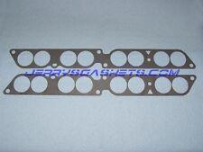 "CORVETTE ZR-1 LT5 PLENUM GASKET PN 10168684 ""Set of 2"" [11D2]"