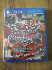 Tokyo Twilight Ghost Hunters Day - Daybreak Special Gigs - Nuevo - Pal Esp