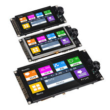 BIGTREETECH TFT43 V3.0 TFT50 TFT70 Touch Screen 12864LCD Wifi For Ender 3