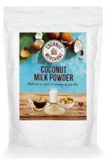 Coconut commerciante Coconut Latte in Polvere 1kg