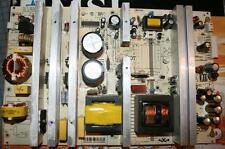 RCA  L46WD22YX5 LCD TV Repair Kit, Capacitors Only, Not the Entire Board