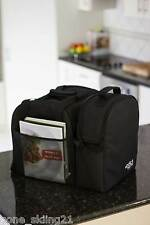 Heavy Duty Travel Bag Set Thermomix TM5 TM31 Carry Transport Thermo Mix NEW