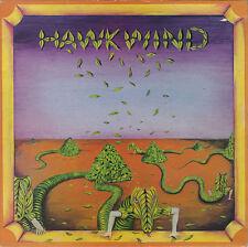 HAWKWIND HAWKWIND VINILE LP 180 GRAMMI GATEFOLD NUOVO