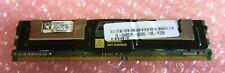 Kingston KTD-WS667/8G H851P 4GB PC2-5300 DDR2 ECC CL5 240P DIMM Memory