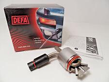 Engine Heater Element DEFA 411391 AUDI FORD SEAT VOLKSWAGEN VOLVO