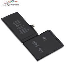 Original iPhone X Akku Batterie Battery 2716mAh Apple 10.35Whr APN616-00351