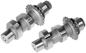 Andrews 37h Chain Drive Camshafts - 216337