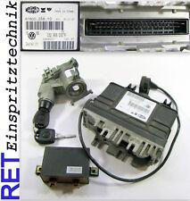Steuergerät Motorsteuergerät Magneti Marelli IAW14V.V1 VW Golf 032906030R