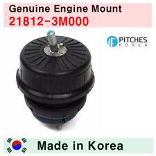 GENUINE Hyundai Engine Mount Bracket 09-12 GENESIS GENESIS COUPE  21812-3M000