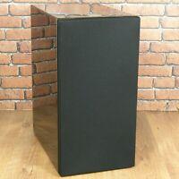 "BK Electronics Double Gem Gloss Black (Grade ""B"")"
