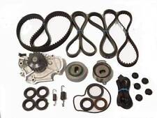 For 1998-2002 Honda Accord DX LX EX 4 Cyl. Only Timing Belt Kit