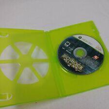 BioShock 2 (Microsoft Xbox 360, 2010)