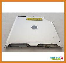 "DVD / RW Apple MacBook 7,1 A1342 13"" Model:UJ898 P/N:678-0592E (MID 2010)"