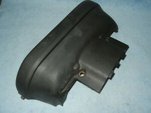 99 Volvo XC70 Timing Belt Cover Part # 1275425