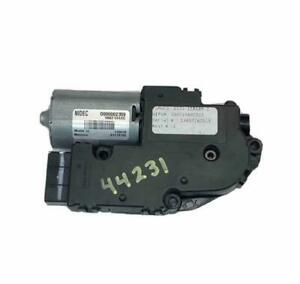 2013 2020 FORD FUSION SUN ROOF MOTOR OEM DS7Z15790A