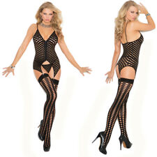 Sexy Clothes intimate stripper Lingere Dress Lingerie Small/Medium/Large ONESIZE