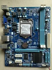 100% working Gigabyte GA-H61M-DS2 Motherboard H61 Lga1155 DDR3 MICROATX