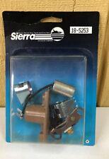 Sierra 18-5253 Tune Up Kit Autolite 8 Cylinder