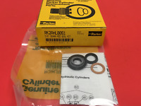 3//4 in Body MO Series Parker M242004 Seal Kit