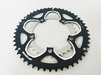 FSA Chainring 50T 34T Road Bike 110 BCD Compact 9 speed Shimano Sram NEW
