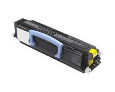 Toner Compatible para Lexmark Optra e230 e230n e232n e234 e240n e330 e332n e340