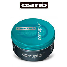 Osmo Corruptor Styling Cream for a Long Lasting Versatile Hold 100ml
