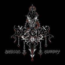 DEGIAL - Savage Mutiny - LP - DEATH METAL