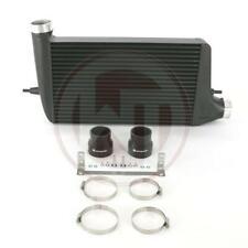 Wagner Tuning Comp. Intercooler Kit for Mitsubishi EVO X 2,5 inch