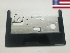 Dell Inspiron 15 1545 1546 Palmrest Touchpad Assembly PTF49 W395F