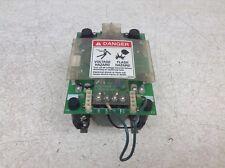 Robotron Heyboer 473-0-0343 HT-5734 LR100088 301-0-1035-00 Power Supply (OK)
