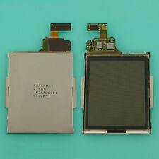Brand New LCD Screen Display Repair Replacement Fix Part For Nokia N70 N72 6680