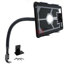 EASY INSTALL Microsoft Surface Pro BOOK Tablet Slate Car Floor Seat Bolt Mount