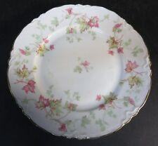 Hutschenreuther Maple Leaf Salad Plate