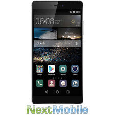 Huawei Android Dual SIM Factory Unlocked Mobile Phones