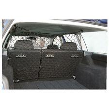 Autoschutznetz Hund Sicherheitsnetz Schutznetz  Autonetz Hundenetz