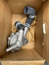 MAZDA/FORD WATERPUMP AJ03-15-010G BRAND NEW