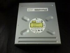 LG UH12NS40 12X Blu-ray SATA M-DISC CD DVD Internal Burner 3D BDXL Drive Writer