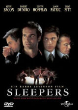 Sleepers DVD NEW dvd (9035909)