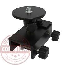 Batter Board Clamp Bracket For Lasertheodolitetopconspectratrimbleseco
