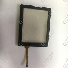 5x Touch Screen Digitizer for Zebra Motorola MC9090 MC9190 MC9060 MC9200 MC92N0