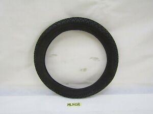 Pneumatico Gomma ciclomotore Tyre Michelin 2¼-15 36J (VM100) Dot 251