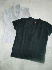 Kurzarm Damen Pullover & Strickware in Größe XL günstig