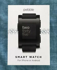 Pebble Smart Watch (Box Only)