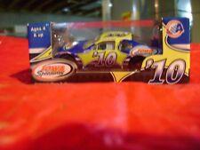 Iowa Speedway 2010 Collector Daytona Protype Car