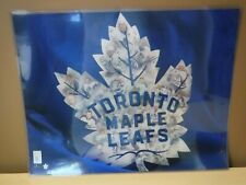 TORONTO MAPLE LEAFS Litho Print